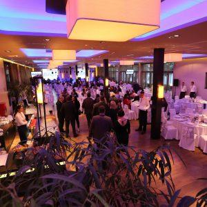 rendezvényhelyszín budapest öbölház