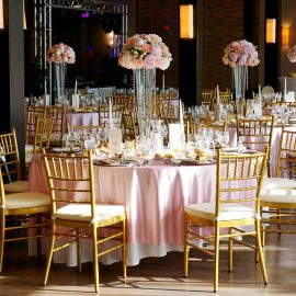 esküvőhelyszín budapest kopaszi-gát