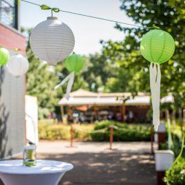 esküvőhelyszín budapest öbölház